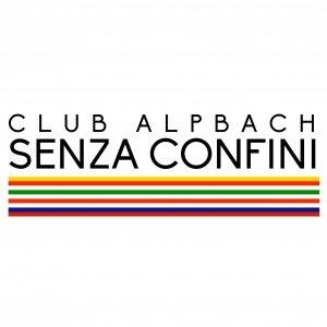 Club Alpbach Senza Confini
