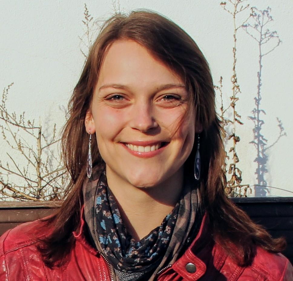 Anja Rautnig